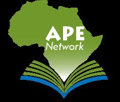 Ape Network